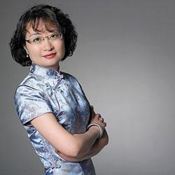 Dr. Hong Yan